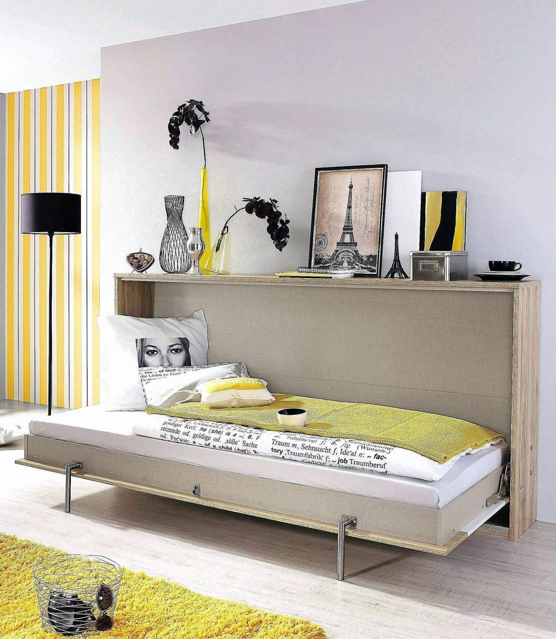 metal bunk bed frame ikea bank garten das beste von 30 ikea full bunk beds durch metal bunk bed frame