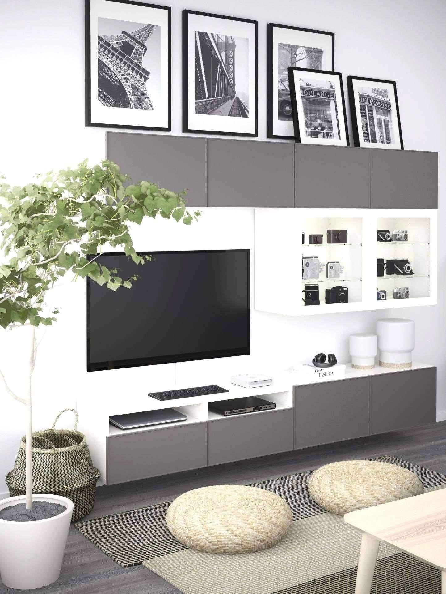 wohnzimmer ikea inspirierend inspiration wohnzimmer deko frisch wohnzimmer deko schon of wohnzimmer ikea