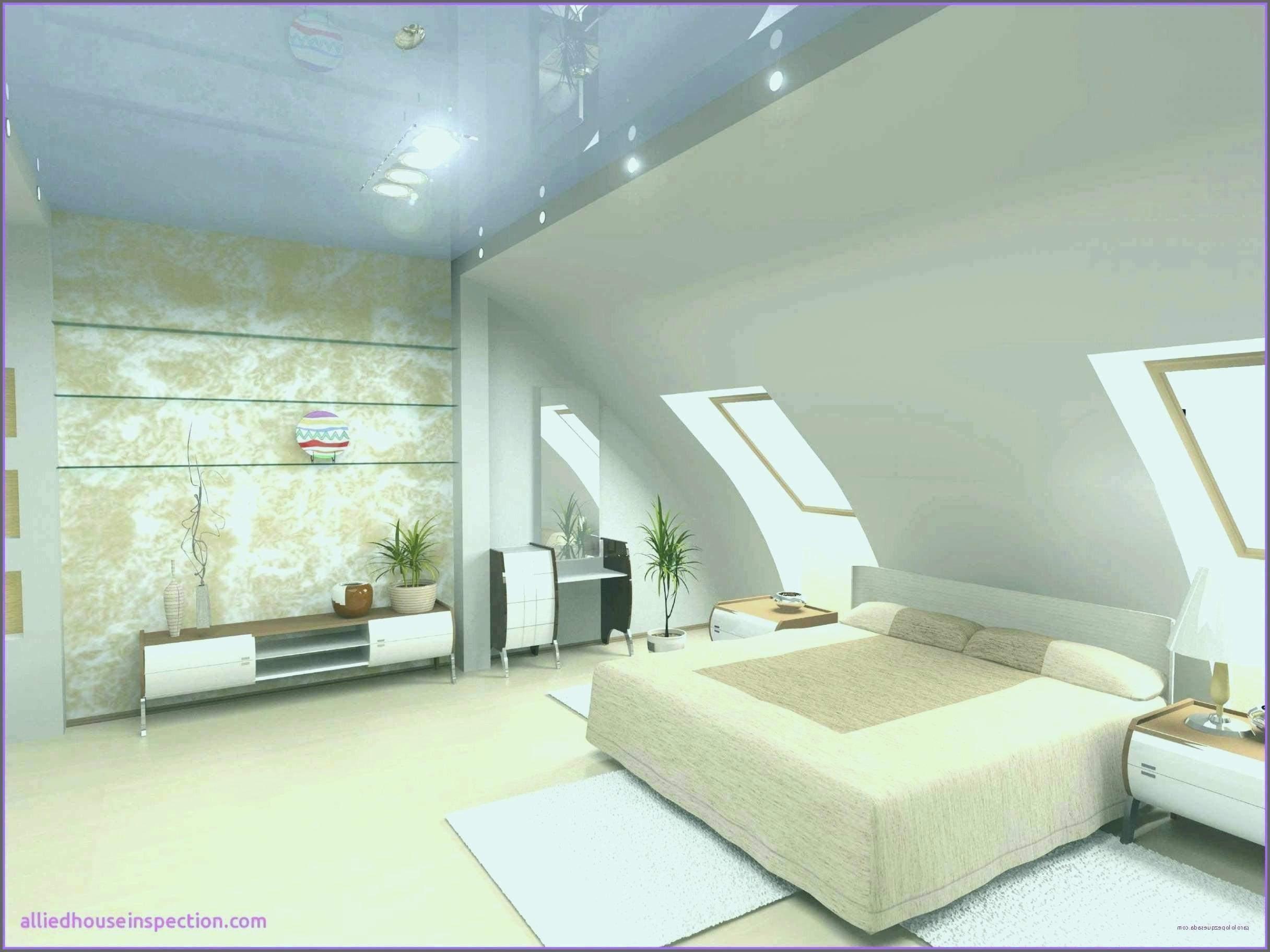 wohnzimmer ikea einzigartig 25 inspirierend wohnzimmer ikea schon of wohnzimmer ikea