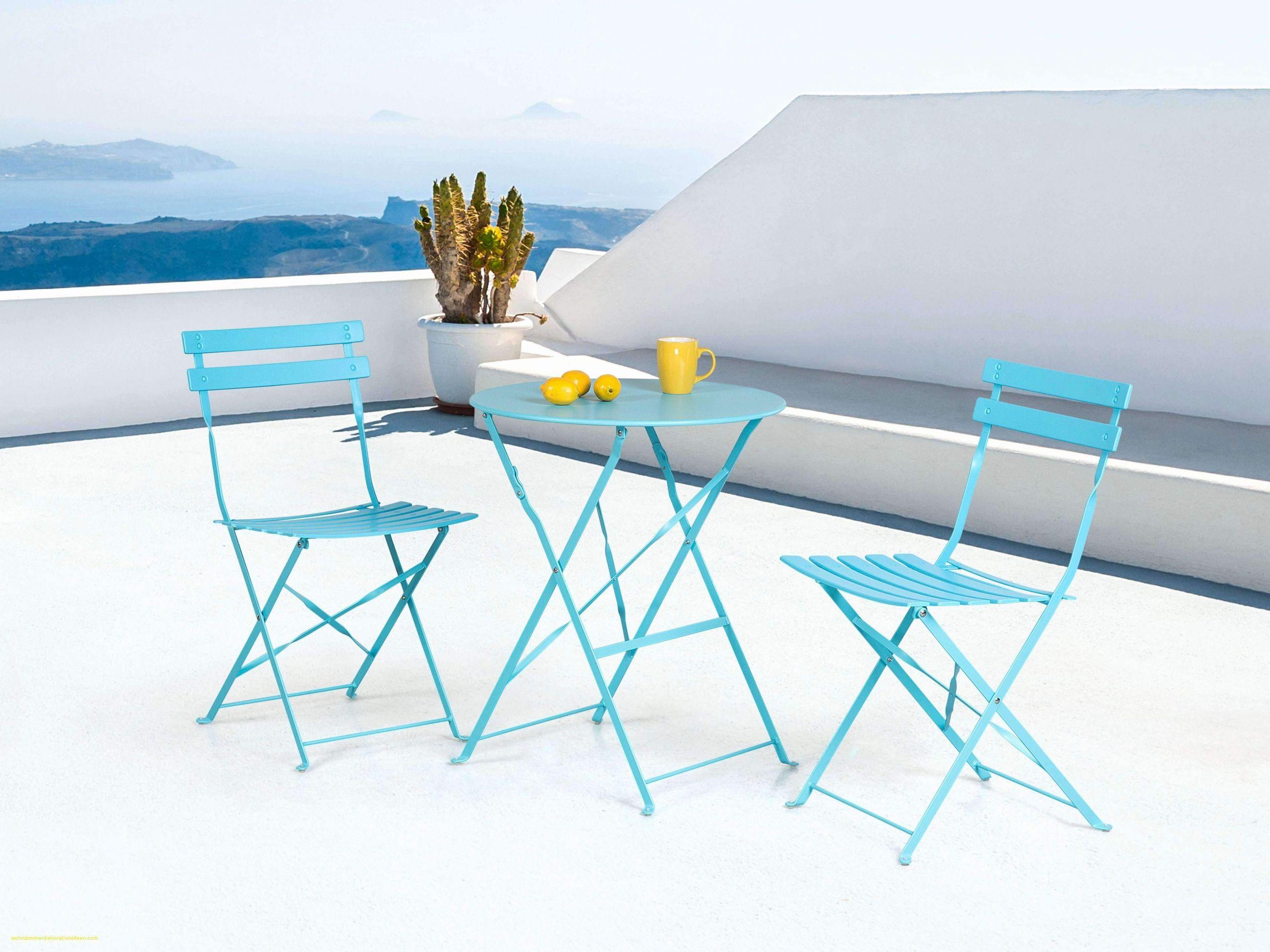 balkon tisch und stuehle badezimmer mobel bank genial schoen tisch balkon design von ikea frisch