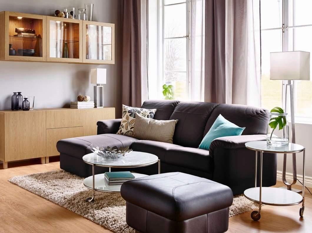 wohnzimmer ikea elegant ikea ecksofa grau luxus wohnzimmer ikea neu wohnzimmer ikea of wohnzimmer ikea