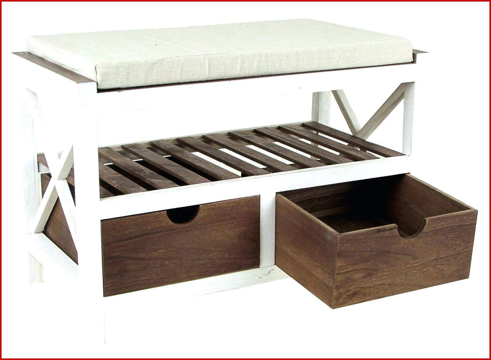 Ikea Bank Garten Inspirierend Esstisch Mit Bank Ikea Garten Anlegen