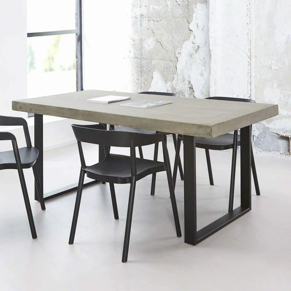 balkon tisch stuehle esstisch schwarz holz komfort esstisch mit bank neu bank balkon 0d genial 1