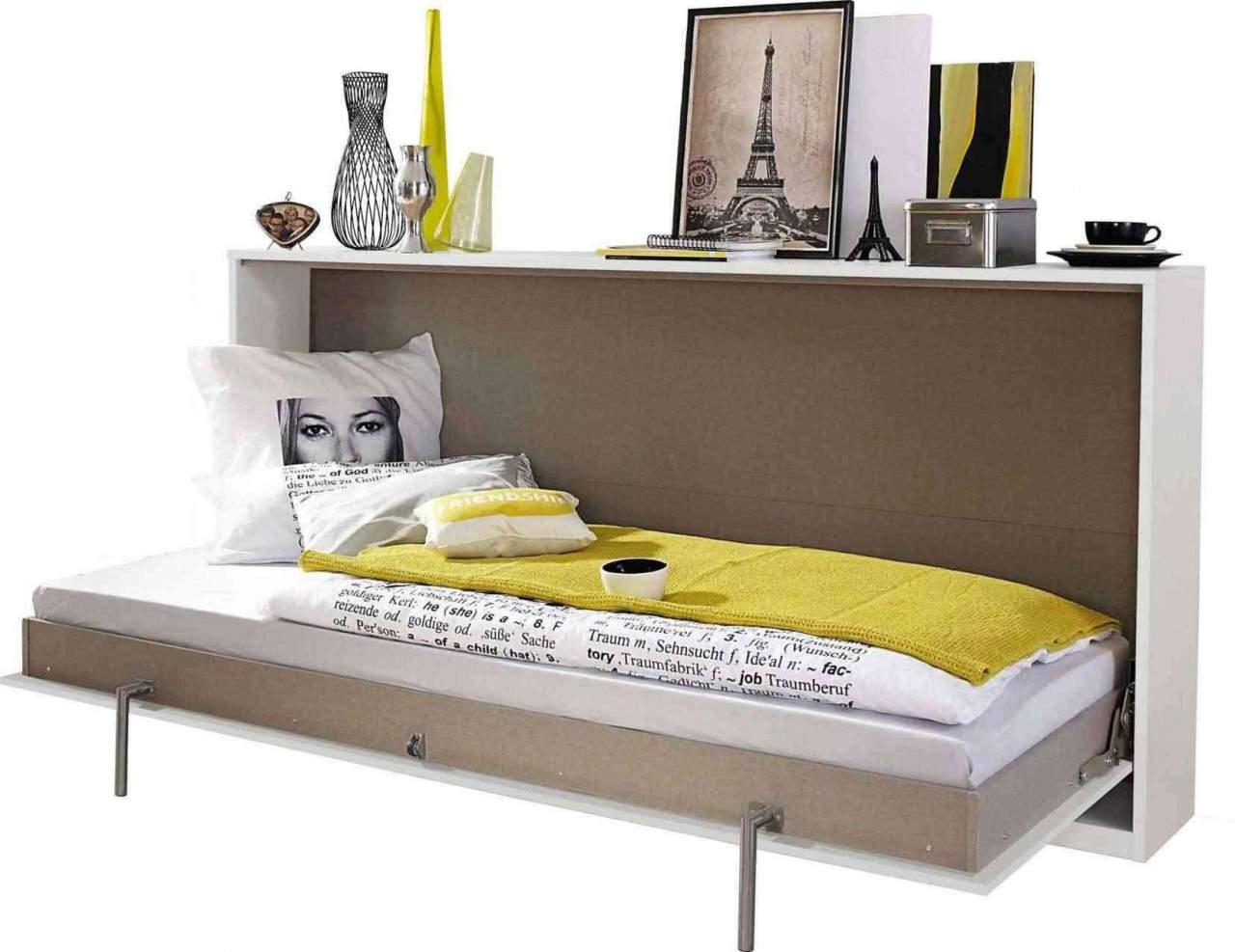 metal bunk bed frame ikea garten das beste von 18 twin over full bunk bed ikea durch metal bunk bed frame