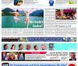 Interkultureller Garten Inspirierend Boulevard Baden Ausgabe Ettlingen 10 06 2012 by Röser
