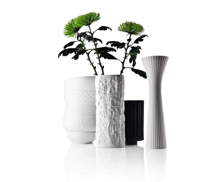 vasen kollektion 1230x1000 w1170 center