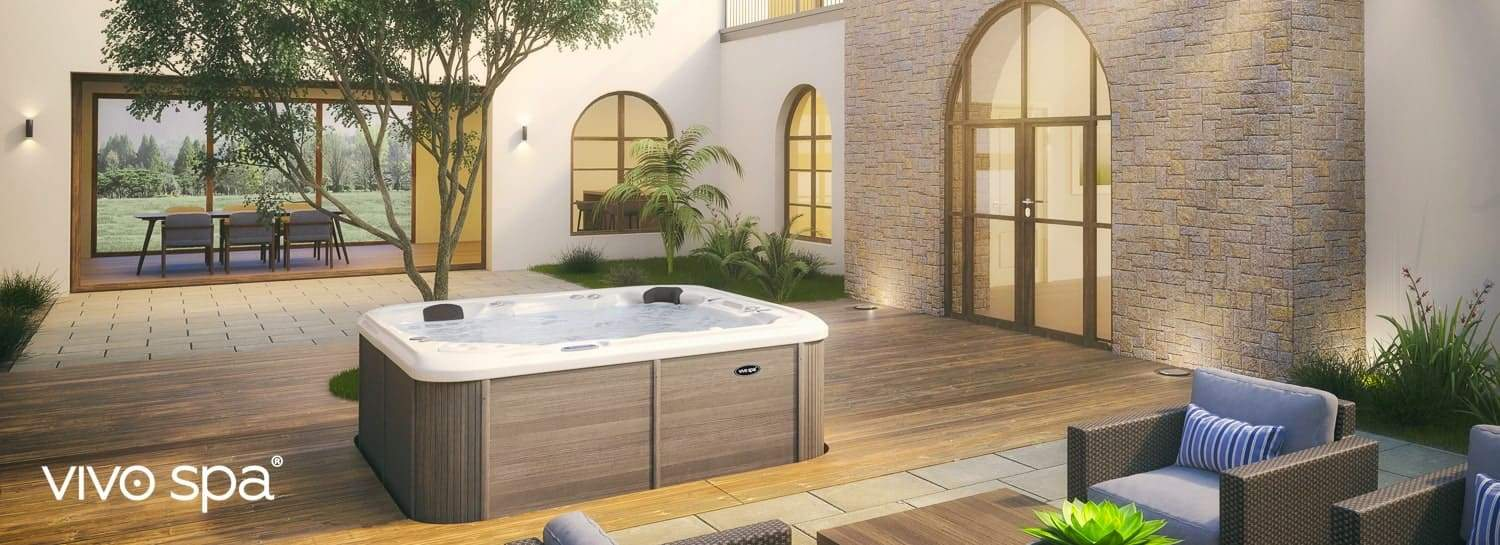 whirlpool center whirlpools vivo spa mood atrium day