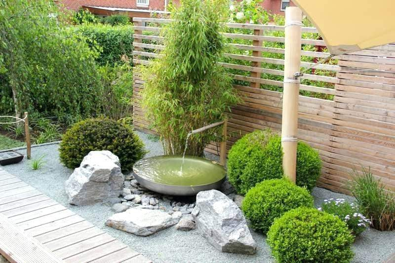 29 Neu Japanische Garten Gestalten Inspirierende Fotos Und Gartenplane Schon Garten Anlegen
