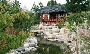 29 Neu Japanische Gärten Gestalten Inspirierende Fotos Und Gartenpläne Schön