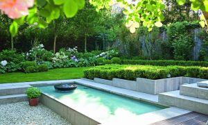 40 Elegant Japanische Gärten Selbst Gestalten Luxus