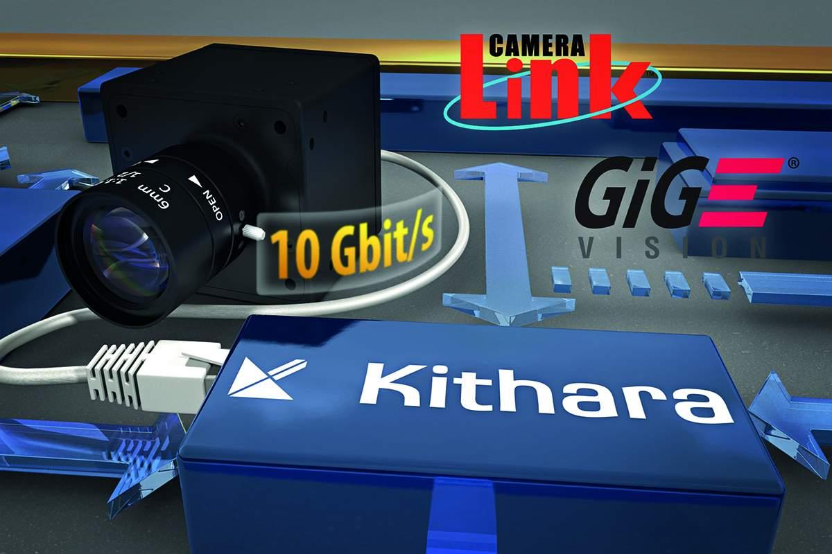 10gbit gige cameralink 1200px cmyk