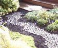 Japanischer Garten Anlegen Genial Garden Walkways Unique 20 Best Hangbefestigung Steine Ideas