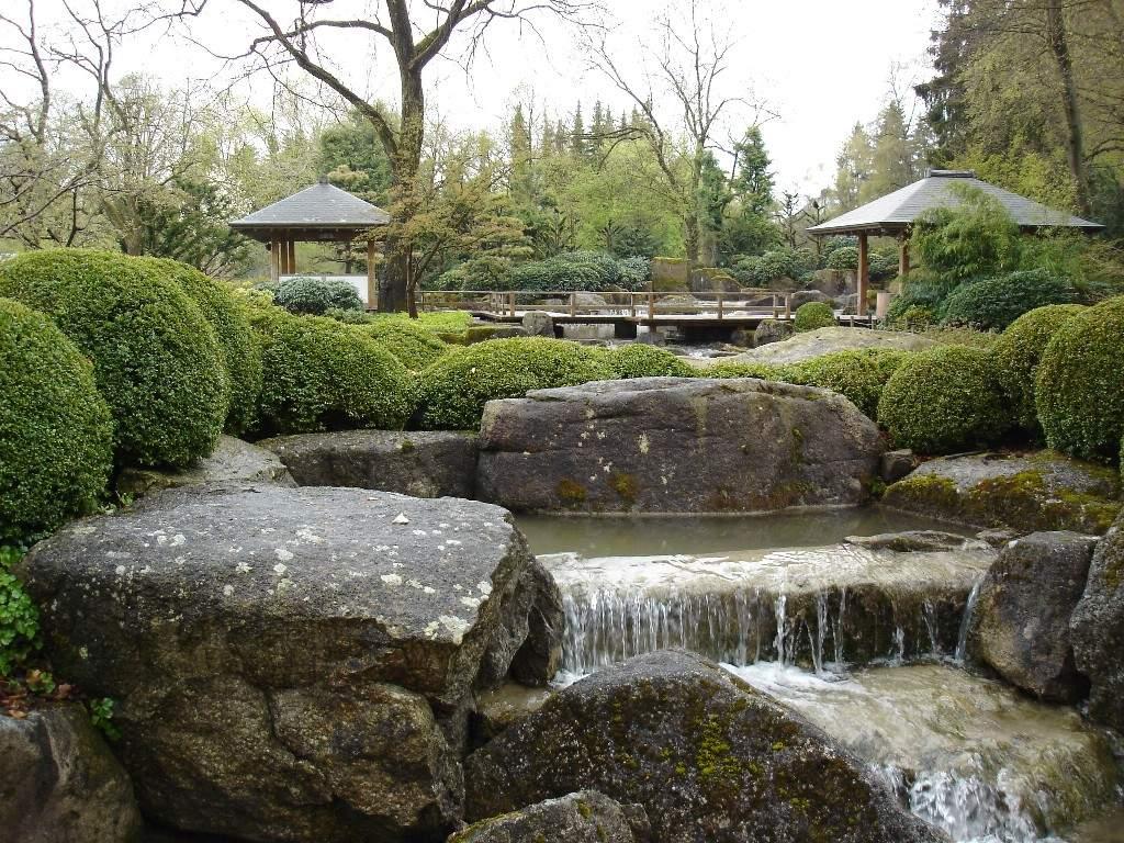 Japanischer Garten Augsburg Luxus Botanischer Garten Augsburg –