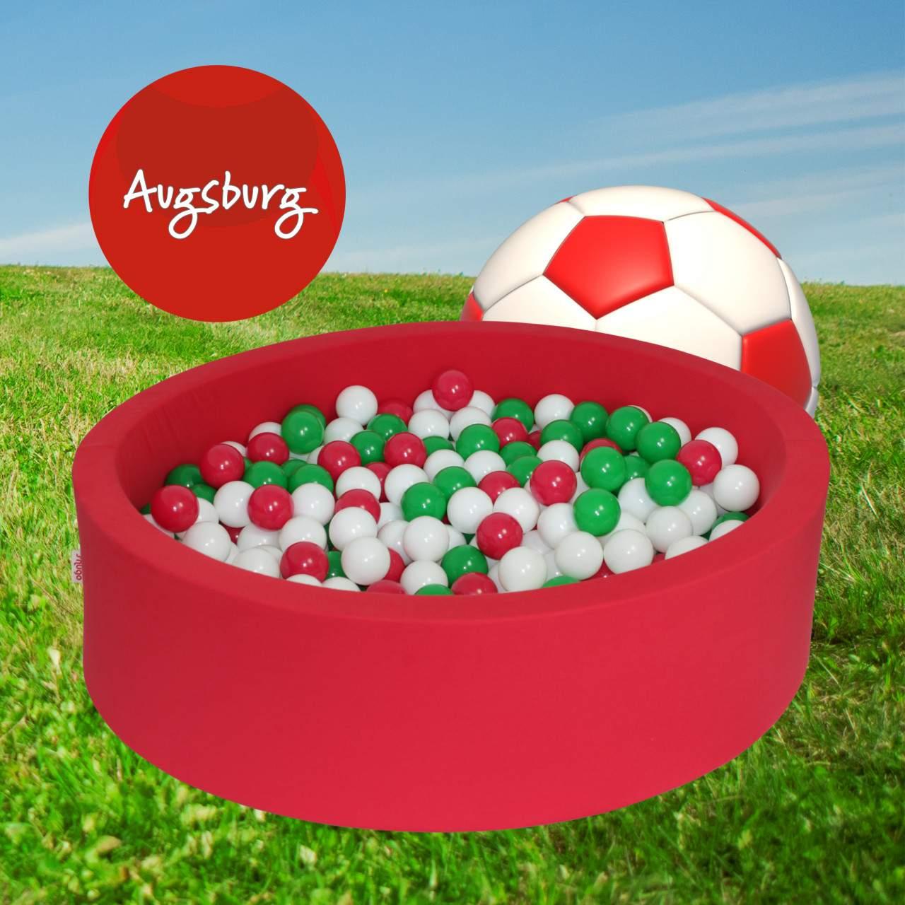 kinder ballebad augsburg in rot mit uber 350 ballen 3113 1280x1280