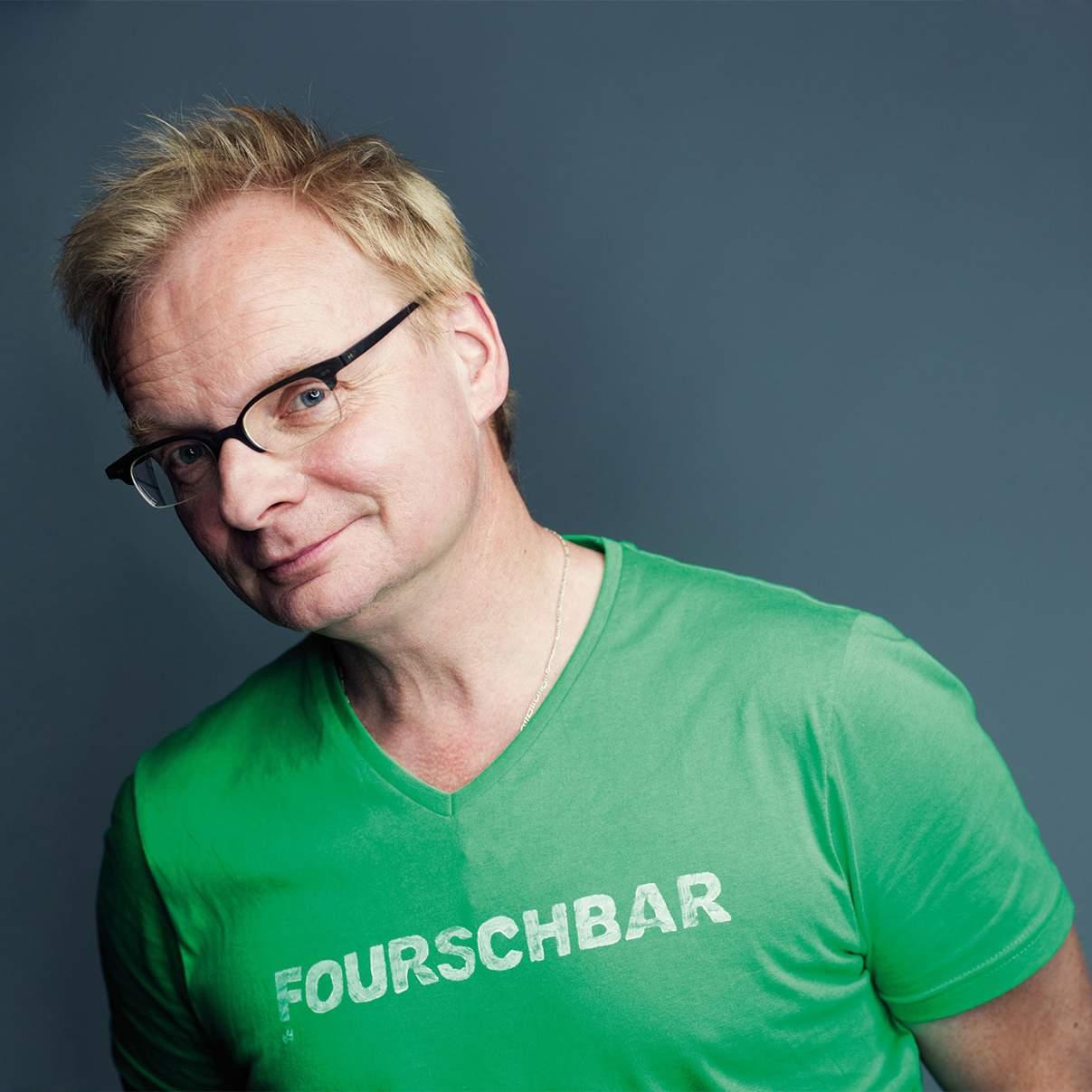 v 01 Uwe Steimle 2020 1 Genius Guido Werner