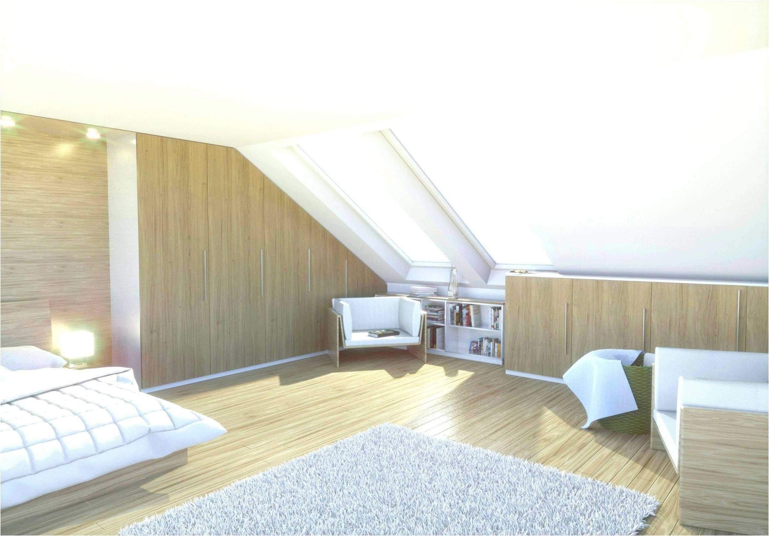 ikea schrank wohnzimmer elegant 40 einzigartig von ikea kleiderschrank planer konzept of ikea schrank wohnzimmer scaled