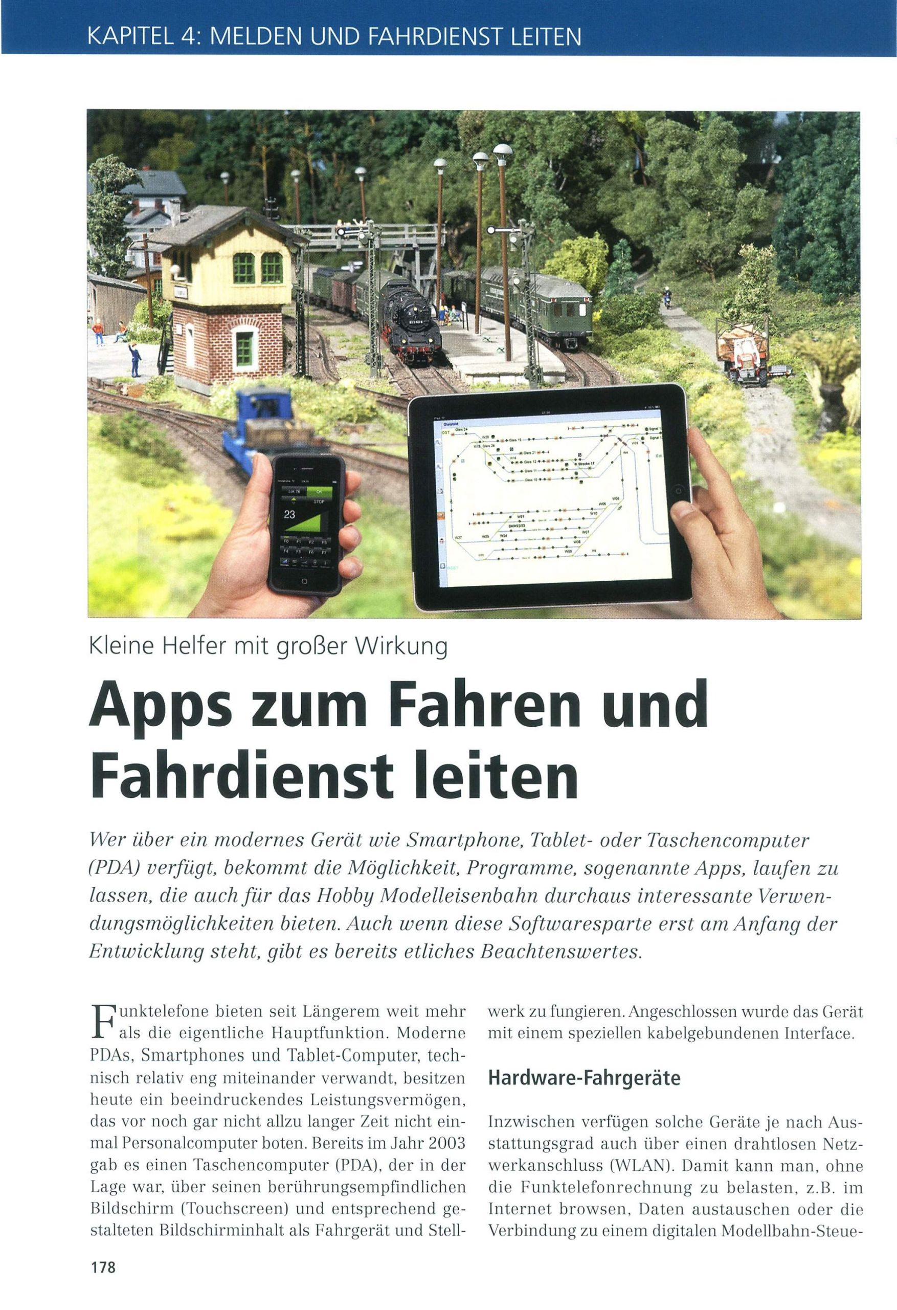 praxishandbuch digitale modellbahn mit dvd