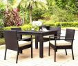 Japanischer Garten Bielefeld Frisch 29 Luxus Rattan sofa Garten Elegant