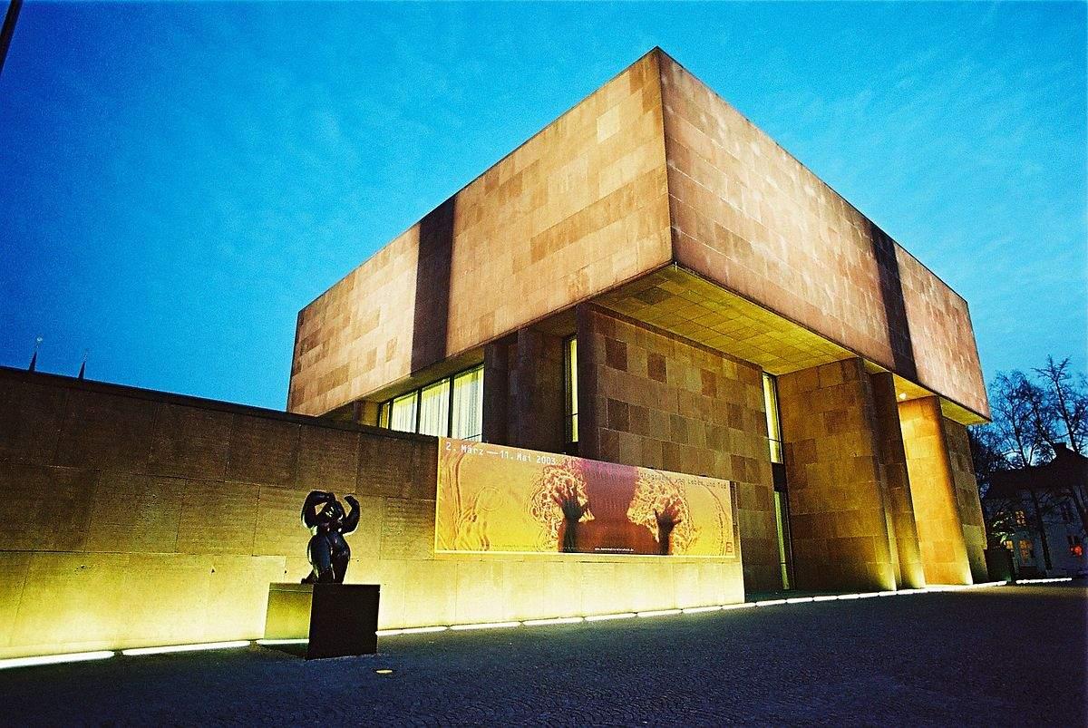 1200px Kunsthalle Bielefeld JPG