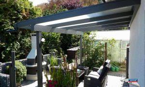 35 Elegant Japanischer Garten Breslau Elegant