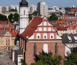 Japanischer Garten Breslau Neu Franziskanerkirche Opole –