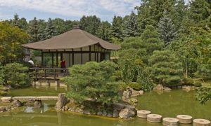 28 Einzigartig Japanischer Garten Ferch Genial
