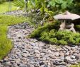 Japanischer Garten Ideen Neu Relax with the fort Of Your Entirely Own Zen Garden for