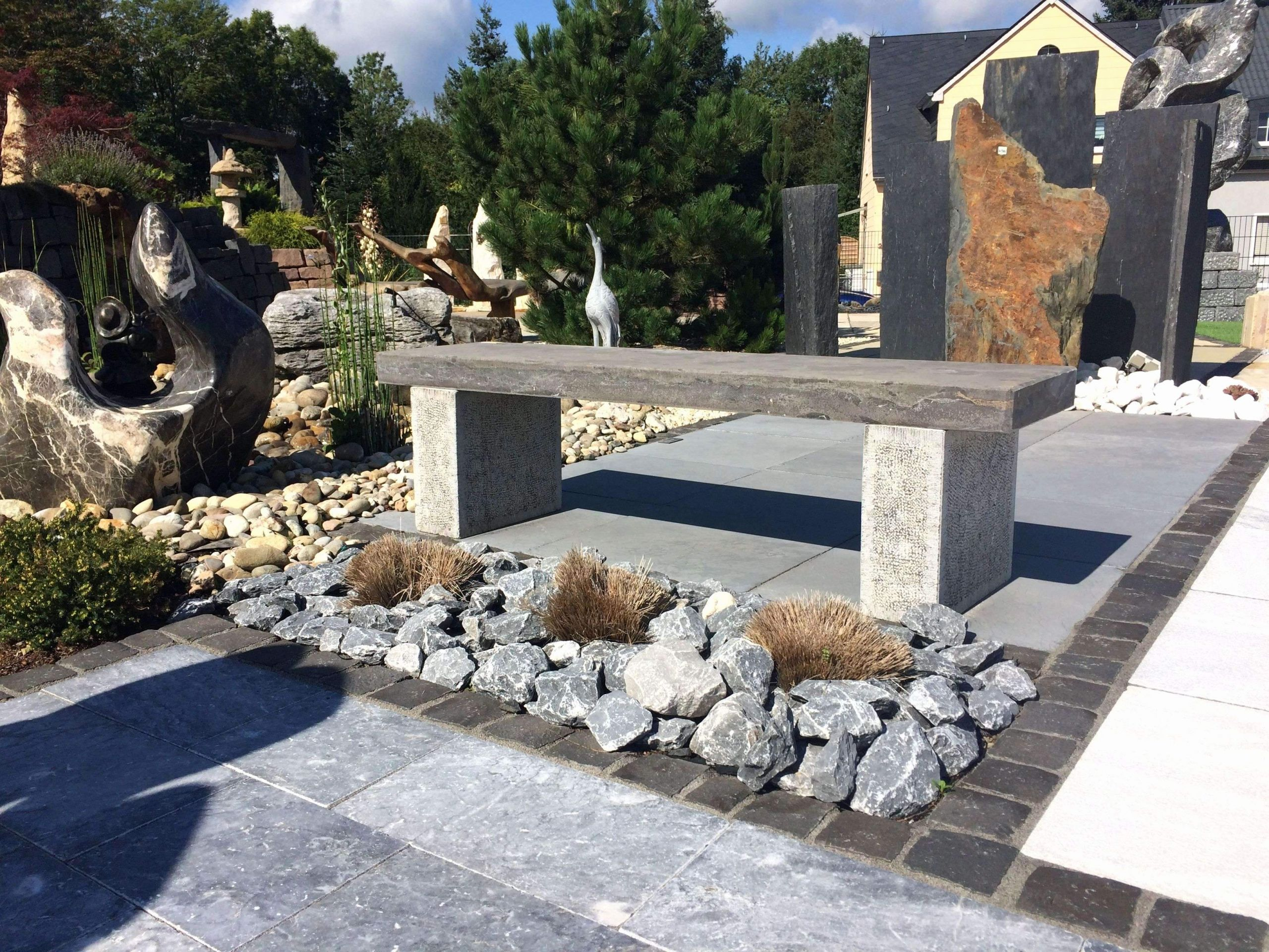 zen rock garden inspirational 45 elegant zen garten anlegen bilder of zen rock garden