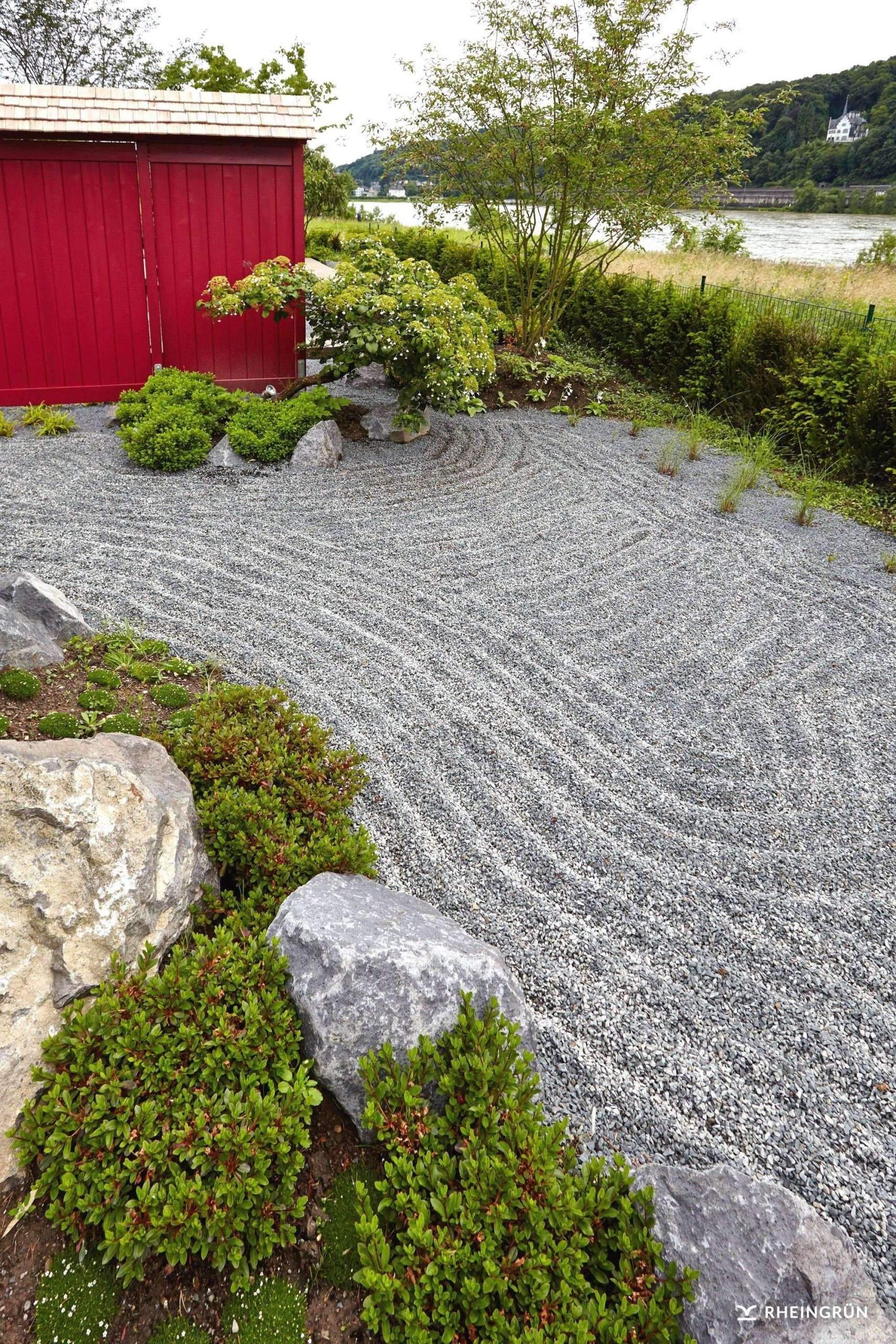 japanischer garten berlin inspirierend garten und landschaftsbau leipzig garten wasserbecken beton of japanischer garten berlin scaled