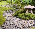 Japanischer Zen Garten Inspirierend Relax with the fort Of Your Entirely Own Zen Garden for