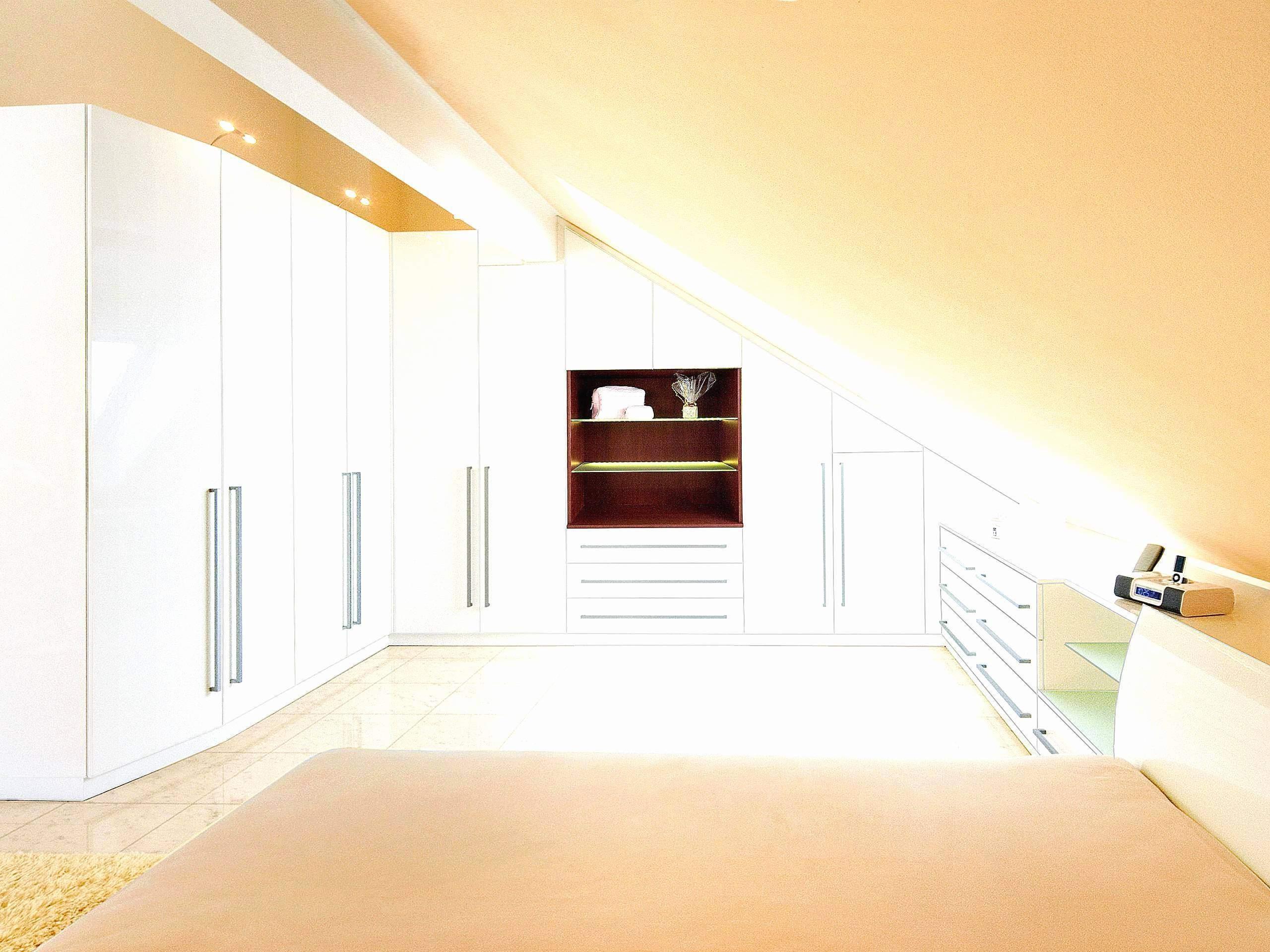 kabelkanal wohnzimmer inspirierend reizend kabelkanal wohnzimmer of kabelkanal wohnzimmer 1
