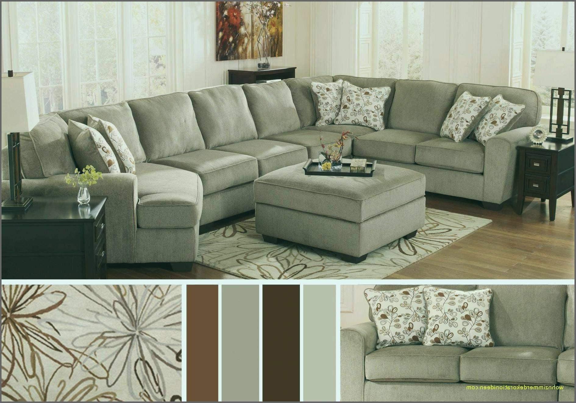 kabelkanal wohnzimmer neu 40 allgemeines und sauber lounge sofa wohnzimmer of kabelkanal wohnzimmer
