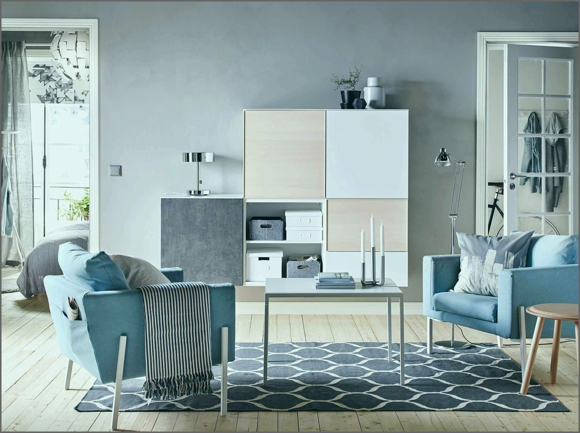 wohnzimmer holz schon 36 luxurios und warm holz im wohnzimmer of wohnzimmer holz