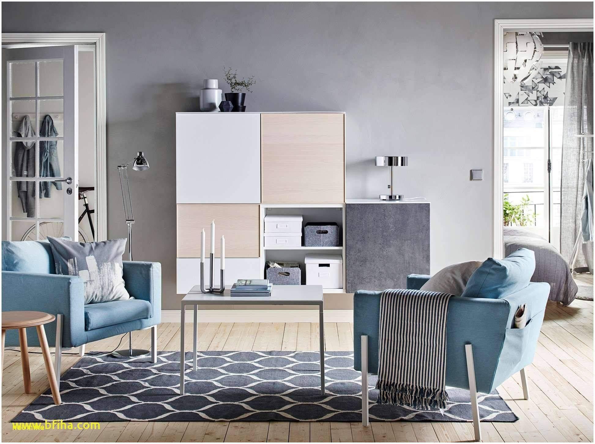 kabelkanal wohnzimmer elegant neu kabelkanal wohnzimmer of kabelkanal wohnzimmer