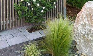 33 Luxus Kabelkanal Garten Inspirierend