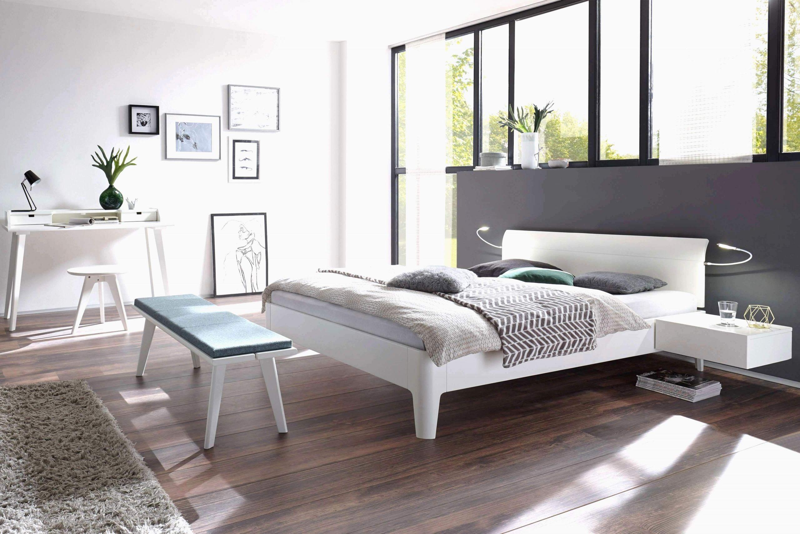 kabelkanal wohnzimmer neu wohnzimmer inspiration ideen tipps von experten of kabelkanal wohnzimmer