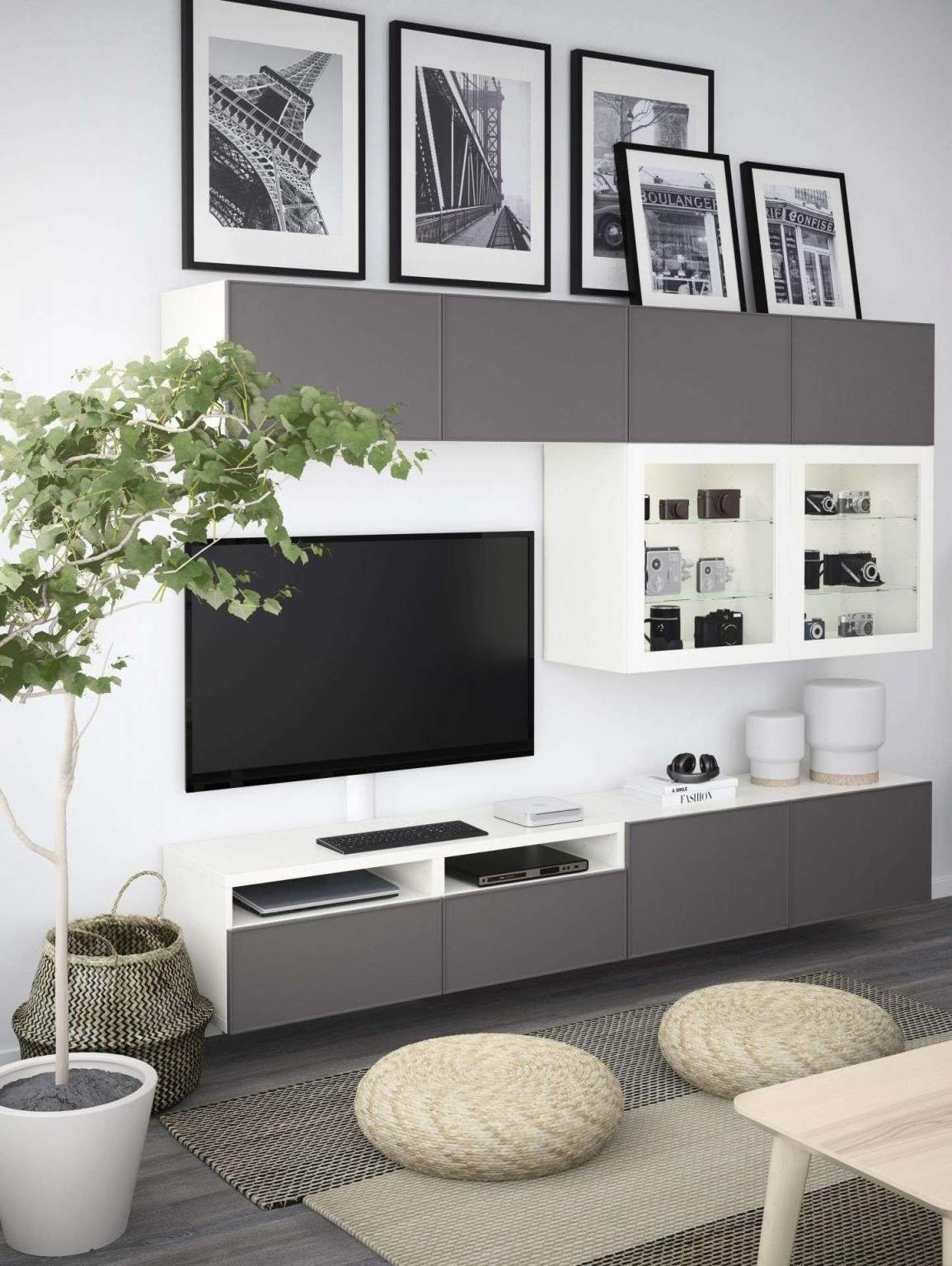 kabelkanal wohnzimmer reizend kabelkanal wohnzimmer ideen oben von se jahre of kabelkanal wohnzimmer