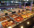 Kaiser Garten Das Beste Von Die 10 Besten Chinesischen Restaurants In Witten