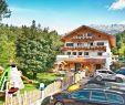 Kaiser Garten Frisch Bergfex Gasthof Zum Wilden Kaiser Hotel Scheffau Wilder