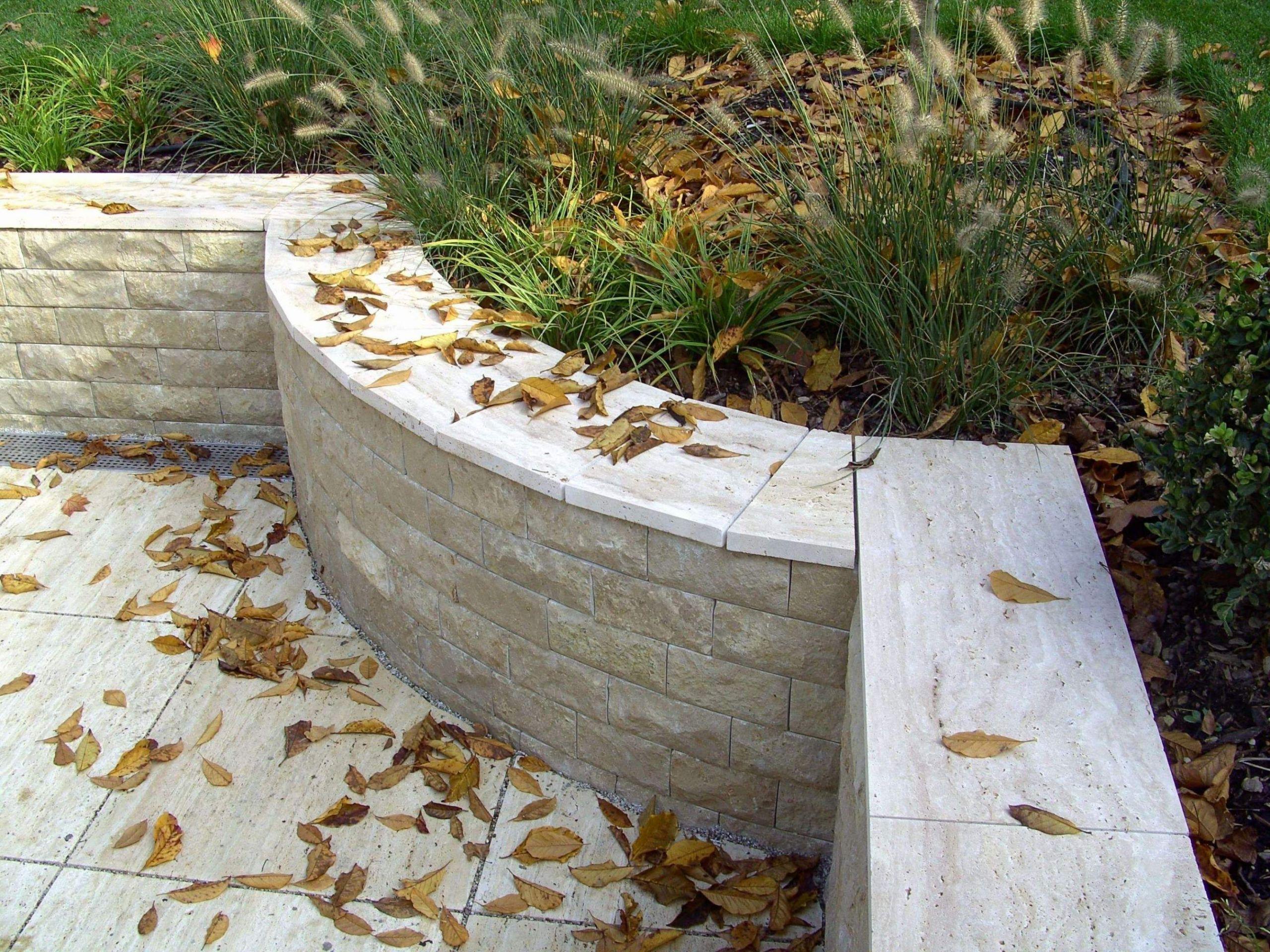 pflanzen kleiner garten frisch sichtschutz garten terrasse beste sichtschutz terrasse pflanzen sichtschutz terrasse pflanzen