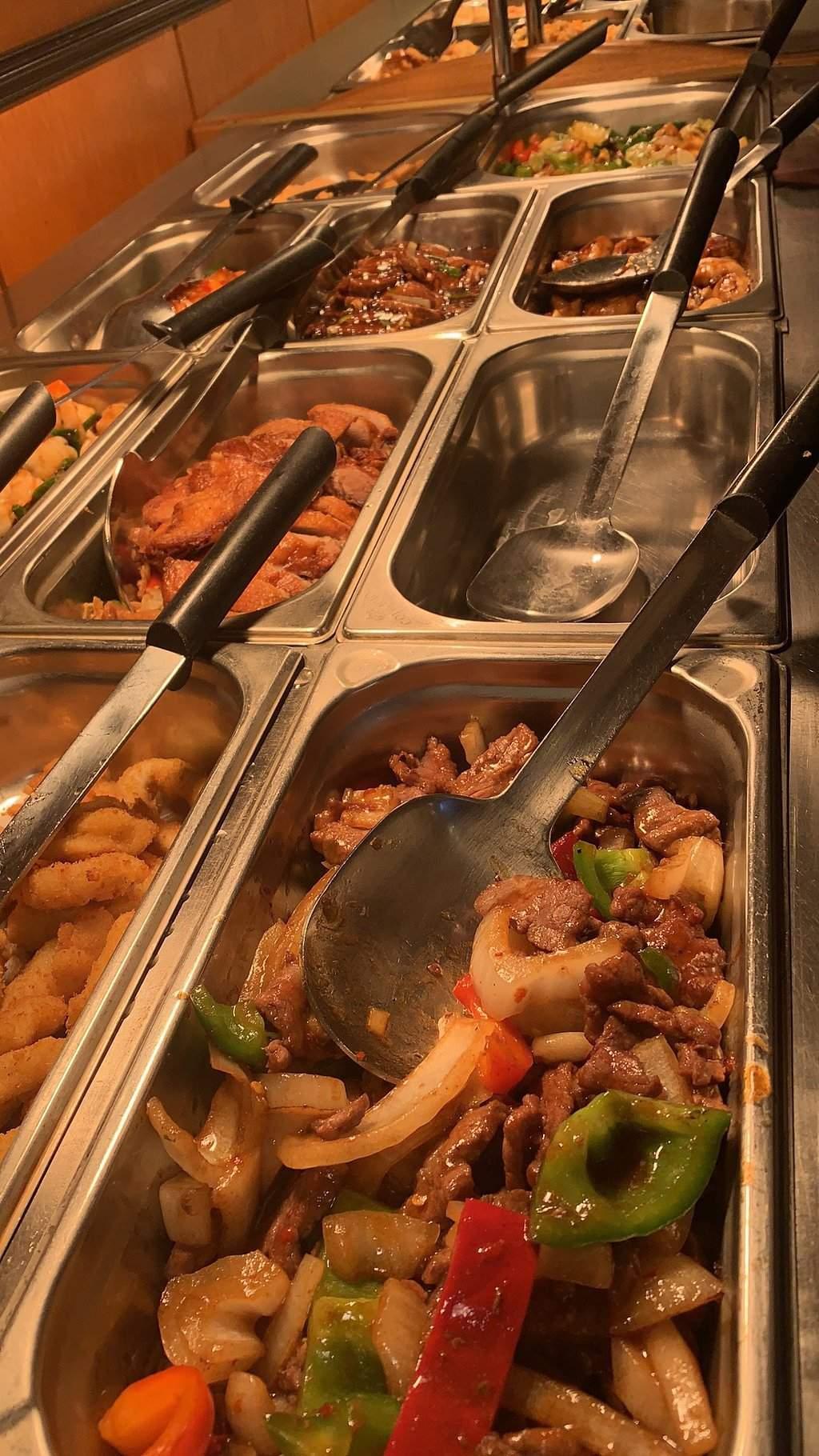 Kaiser Garten Troisdorf Frisch Die 10 Besten Chinesischen Restaurants In Siegburg