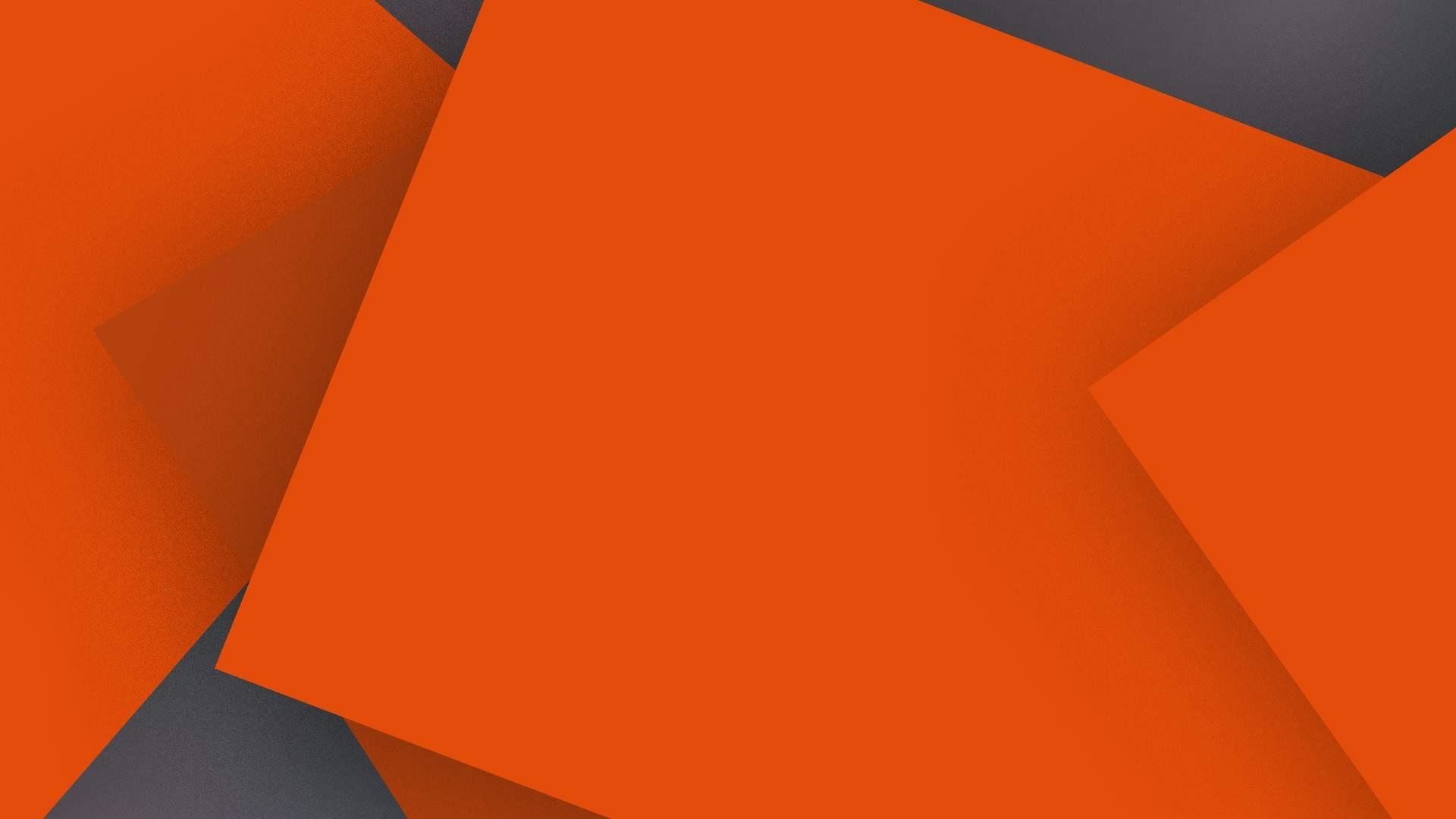 bender visual 2