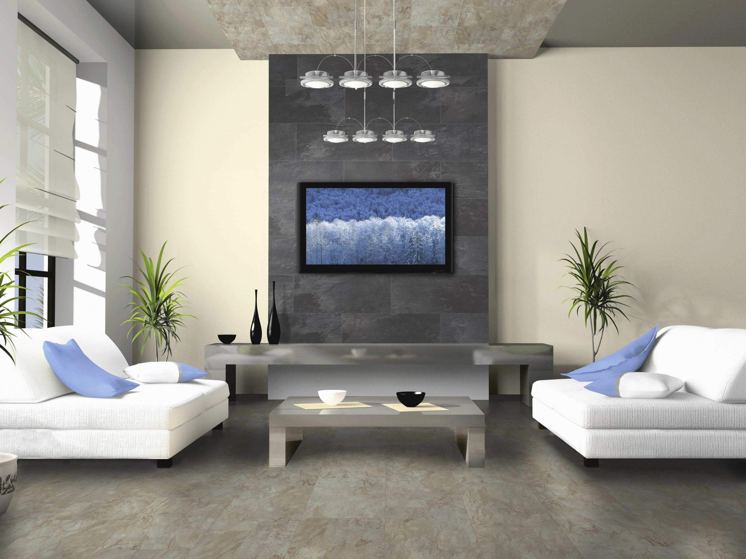 Kamin Garten Genial Wohnzimmer Mit Kamin Luxus Wohnzimmer Wand 0d Garten Anlegen