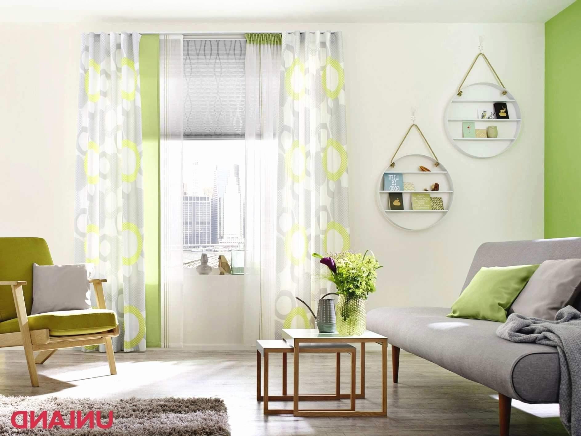 wohnzimmer kamin einzigartig design deko wohnzimmer das beste von wohnzimmer mit kamin of wohnzimmer kamin
