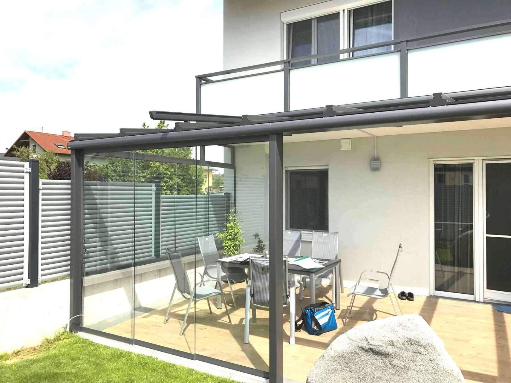 terrassen windschutz folie einzigartig balkon seitenwand fenster wetterschutzrollo selber bauen wetterschutzrollo selber bauen