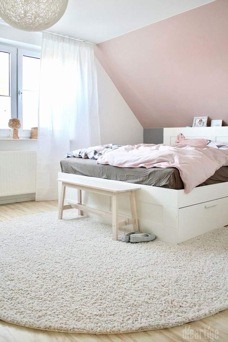 zimmer dekorieren ideen das beste von regal schlafzimmer 0d archives neu deko ideen schlafzimmer hausplan of zimmer dekorieren ideen 1