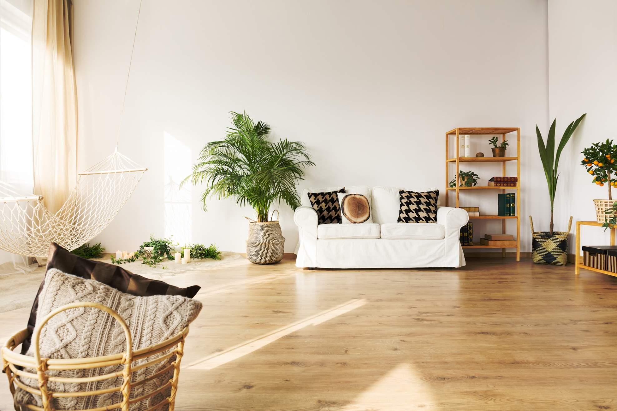 wohnung sommerlich gestalten auch ohne balkon kein balkon alternative kein balkon alternative