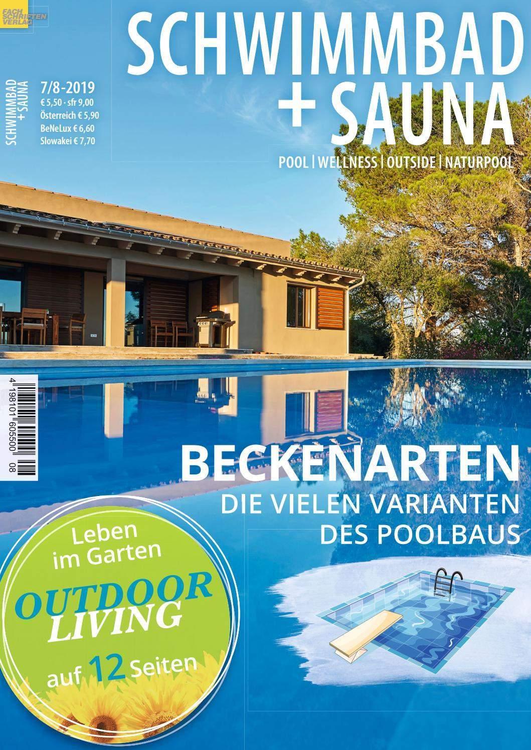 garten lampions elegant schwimmbad sauna 7 8 2019 by fachschriften verlag issuu of garten lampions