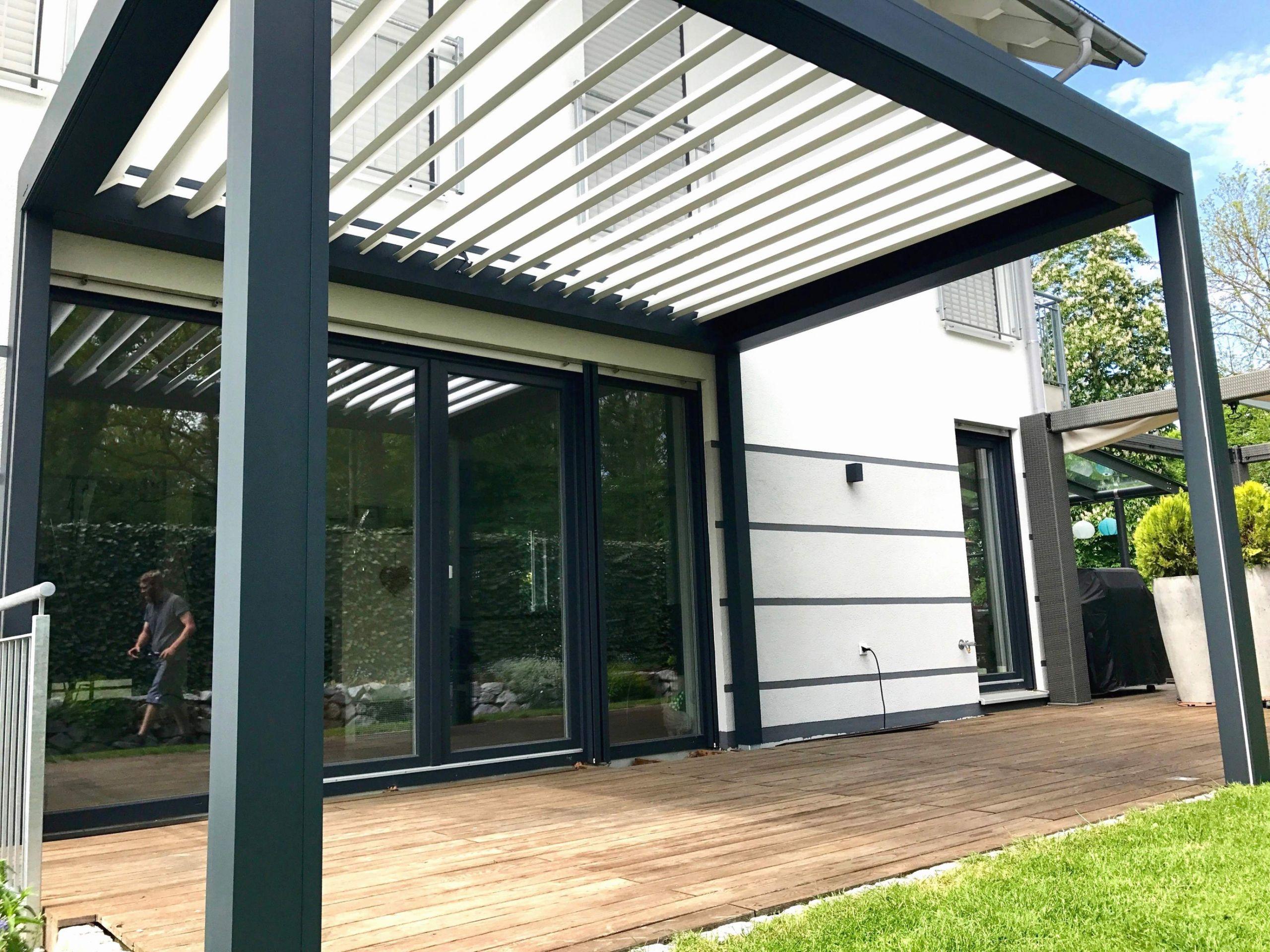wintergarten selber bauen 40 entwurf kein balkon alternative kein balkon alternative 1