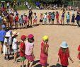 Kinder Im Garten Genial Gesungener Wunsch Grenzenlosen Lebens Lörrach Badische